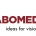 Labomed logo